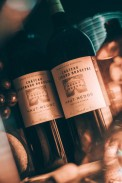 Château Bertrand Braneyre 'Vieilles Vignes'